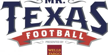 2016 MR. TEXAS FOOTBALL FINALISTS