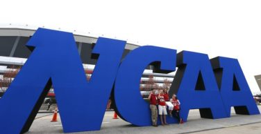 How new NCAA rules hurt high school coaches and players