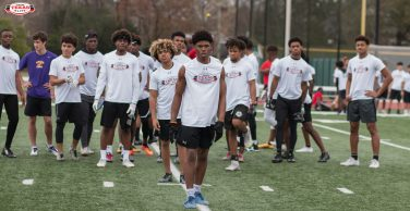 7-On-7 is TAKING OVER THE NATION